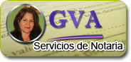 Notary Services in Kissimmee